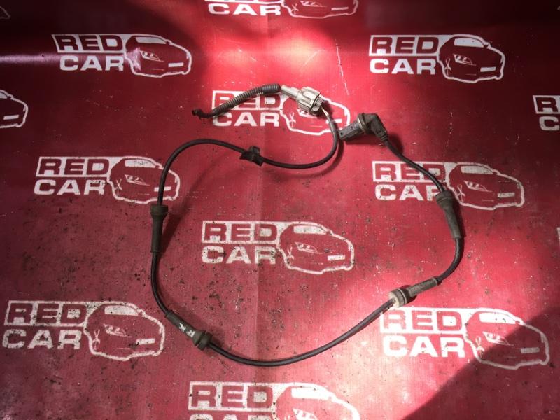 Датчик abs Nissan Liberty RM12 QR20 задний правый (б/у)