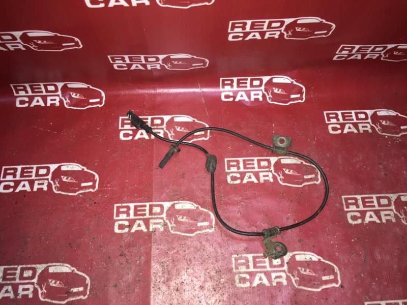 Датчик abs Subaru Legacy BP5 EJ20T передний правый (б/у)