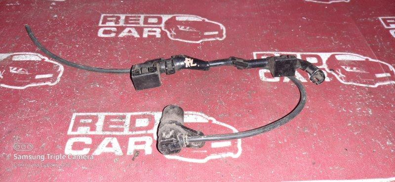 Датчик abs Toyota Spacio AE111 4A задний левый (б/у)