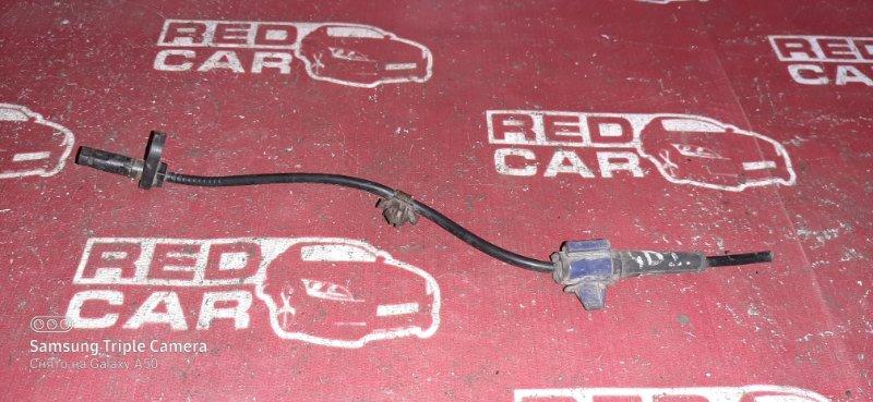 Датчик abs Honda Fit GD1 L13A передний левый (б/у)