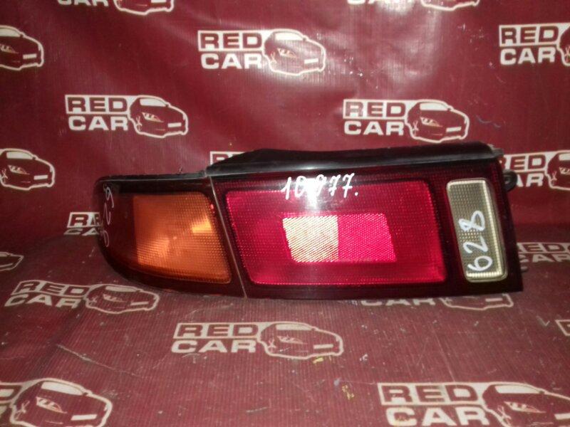 Стоп-сигнал Toyota Marino AE100 задний левый (б/у)