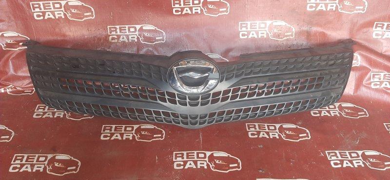 Решетка радиатора Toyota Corolla Spacio ZZE124 (б/у)