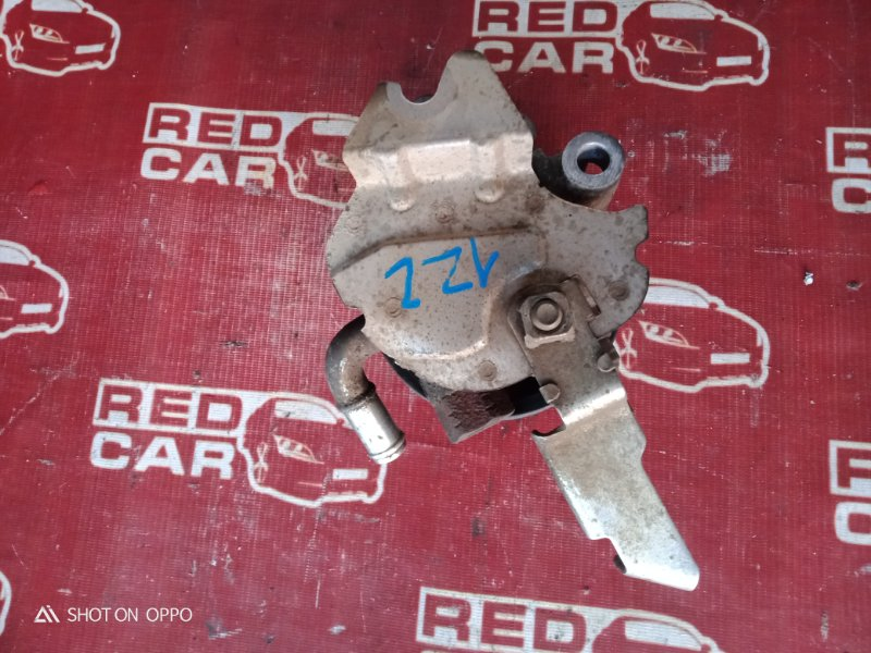 Гидроусилитель Toyota Allion ZZT245-0039417 1ZZ 2007 (б/у)