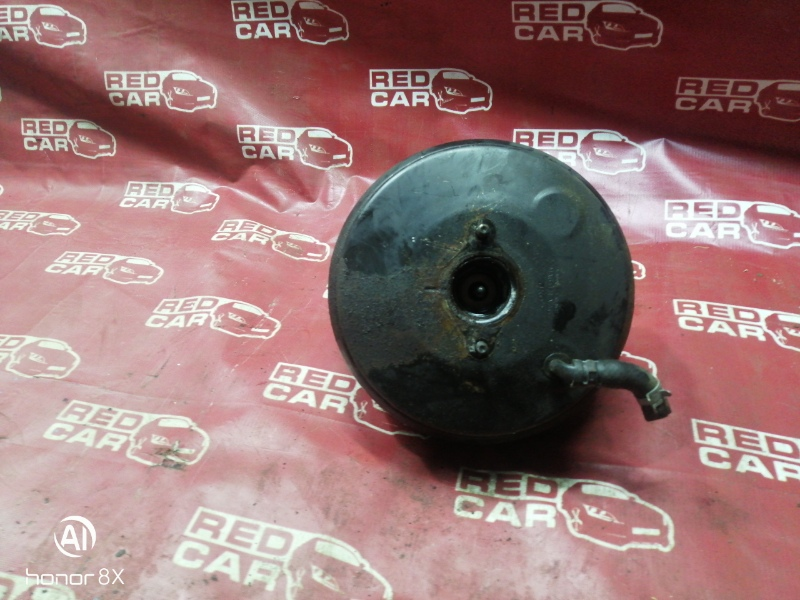 Вакуумник Mazda Proceed UV66R-102864 G6 1992 (б/у)