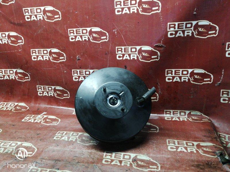 Вакуумник Mazda Bongo SD29M-402356 (б/у)