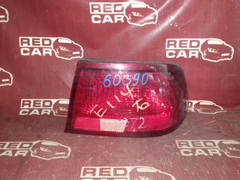 Стоп-сигнал Nissan Leopard Y33 правый (б/у)