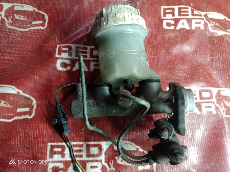 Главный тормозной цилиндр Mitsubishi Libero CB8V-0401027 4D68 1997 (б/у)