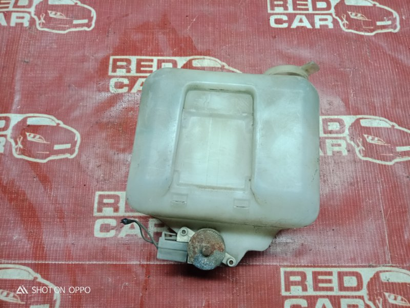 Бачок омывателя Mazda Proceed UV66R-102864 G6 1992 (б/у)