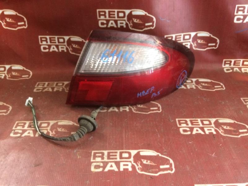 Стоп-сигнал Mazda Efini Ms-8 MBEP-150568 KF 1993 правый (б/у)