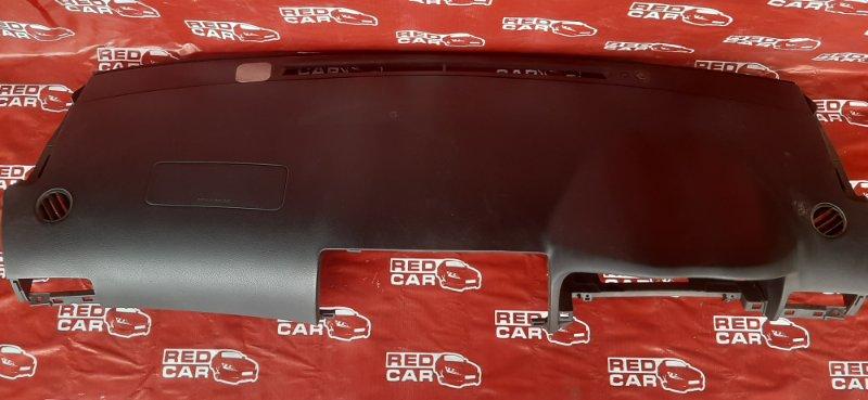 Торпедо Toyota Premio ZZT240 (б/у)