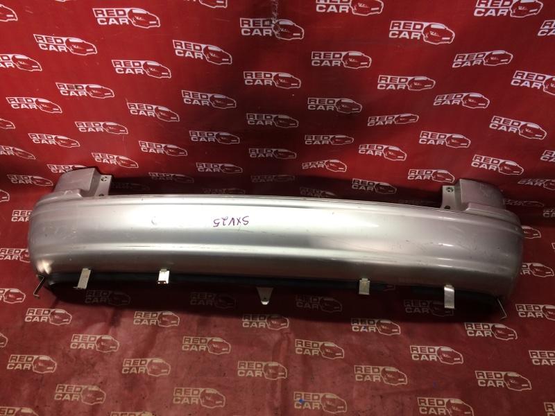 Бампер Toyota Camry Gracia SXV25 задний (б/у)