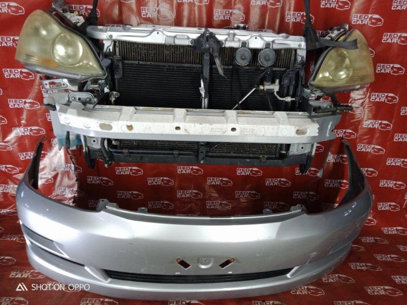 Ноускат Toyota Ipsum ACM26 (б/у)