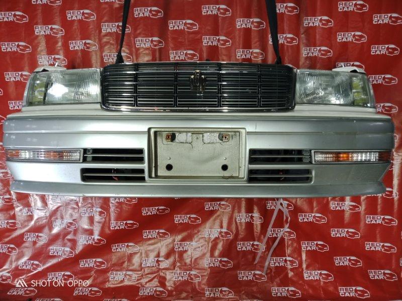 Ноускат Toyota Crown JZS 151 (б/у)