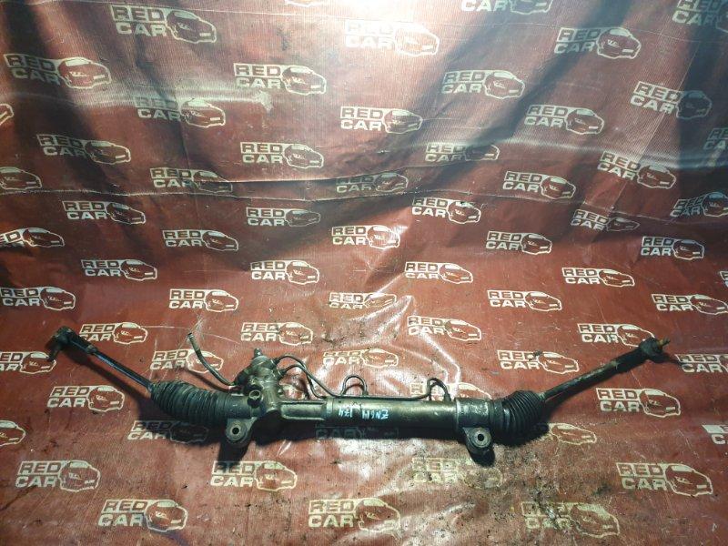 Рулевая рейка Toyota Wish ZNE14-0001271 1ZZ-1289825 2003 (б/у)