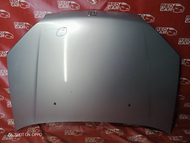 Капот Honda Hr-V GH1 (б/у)