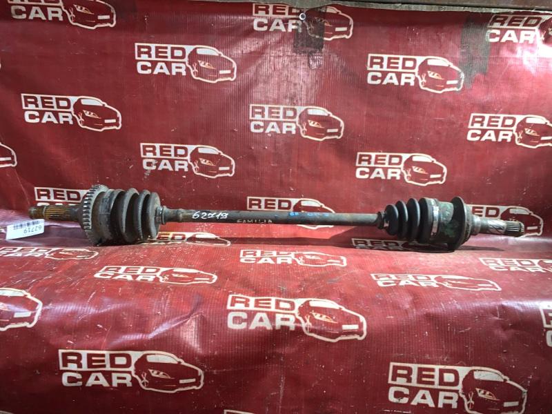 Привод Mazda Premacy CP8W задний правый (б/у)