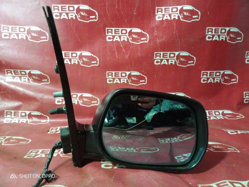 Зеркало Toyota Ipsum ACM26 переднее правое (б/у)