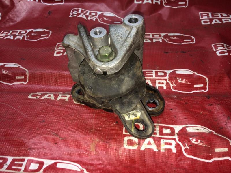 Подушка двигателя Toyota Camry SV43-0022654 3S-7512500 1998 правая (б/у)