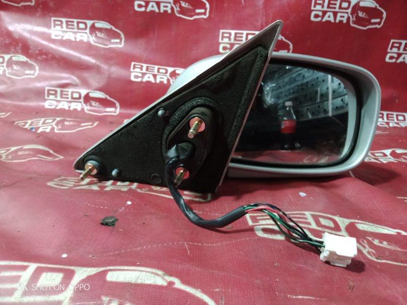 Зеркало Toyota Camry Gracia MCV21 переднее правое (б/у)