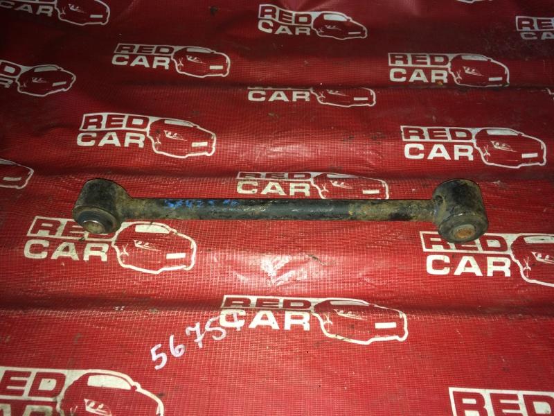 Тяга поперечная Toyota Camry Gracia SXV25 задняя правая (б/у)