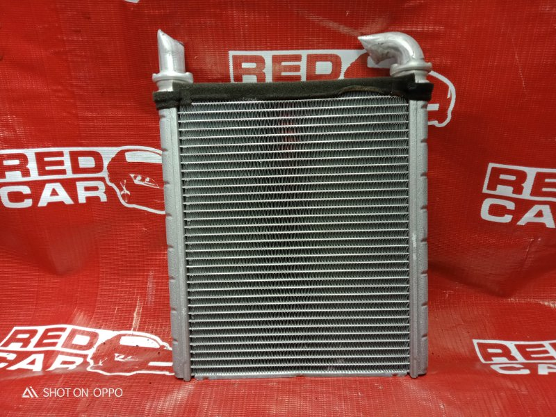Радиатор печки Honda Fit GE7 (б/у)