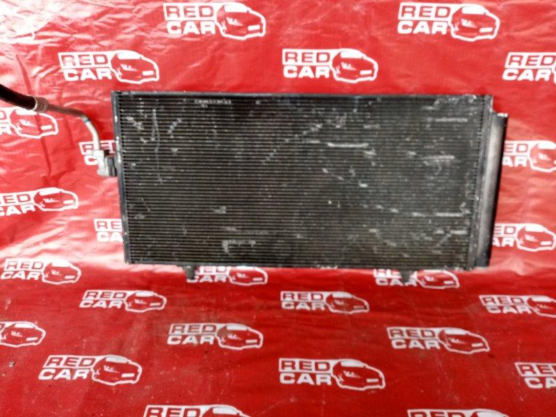 Радиатор кондиционера Subaru Legacy (б/у)