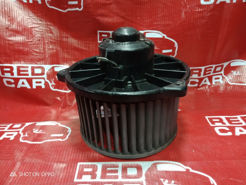 Мотор печки Toyota Carina CT190-7010442 2C-2720309 1994 (б/у)