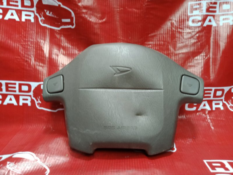 Airbag на руль Daihatsu Pyzar G313G-005248 HE 1997 (б/у)