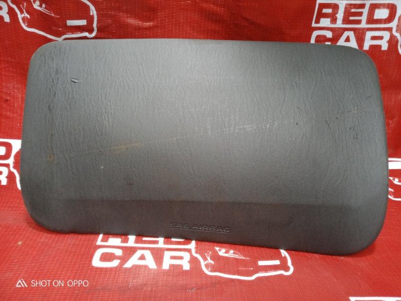 Airbag пассажирский Toyota Noah SR50-0086234 3S-7870089 1999 (б/у)