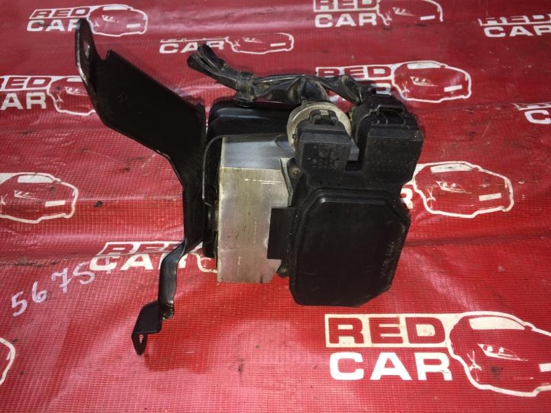 Блок abs Toyota Camry SV43-0022654 3S-7512500 1998 (б/у)