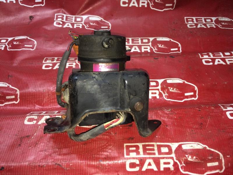 Блок abs Honda Cr-V RD1-1216273 B20B-1316291 1998 (б/у)
