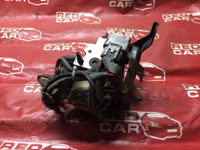 Блок abs Toyota Corsa EL53 (б/у)