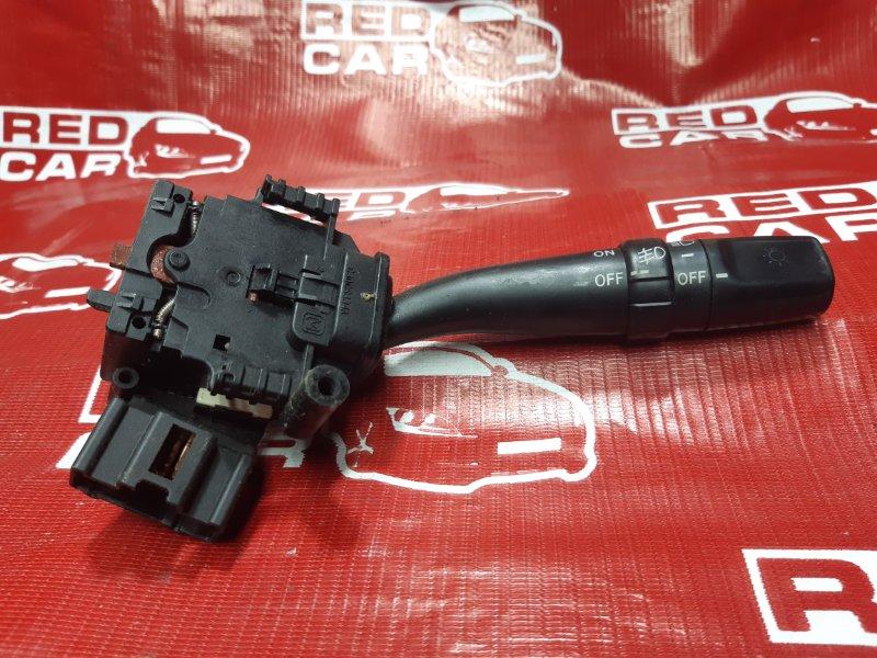 Гитара Toyota Noah SR50-0086234 3S-7870089 1999 правая (б/у)