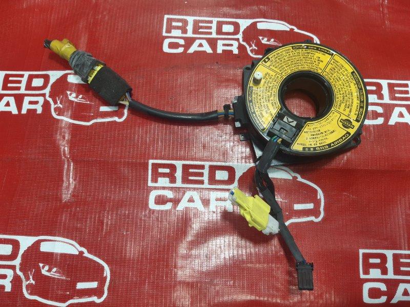 Шлейф-лента air bag Nissan Laurel GNC34-264885 RB25 1996 (б/у)