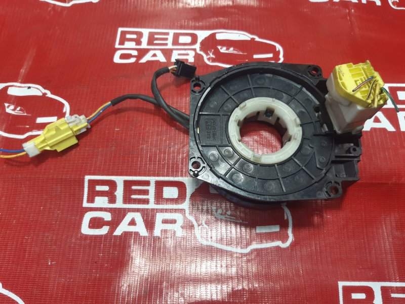 Шлейф-лента air bag Nissan Elgrand ATWE50-031295 ZD30-052057A 2000 (б/у)