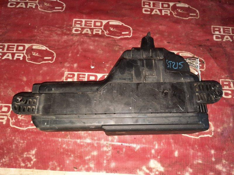 Блок предохранителей под капот Toyota Caldina ST215 (б/у)