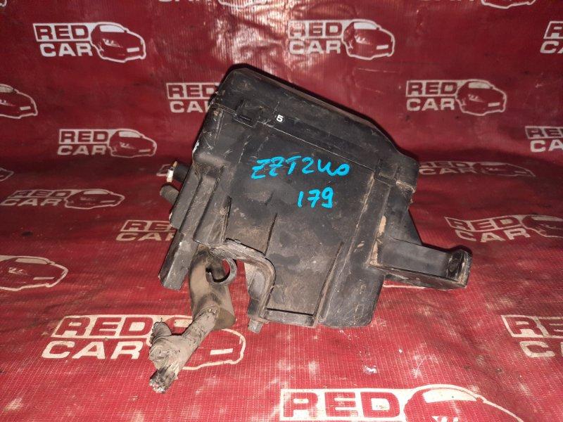 Блок предохранителей под капот Toyota Premio ZZT240-5047113 1ZZ-2370921 2005 (б/у)