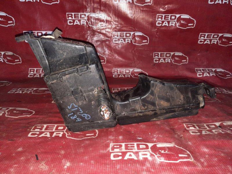 Блок предохранителей под капот Toyota Carina Ed ST200-0002016 4S-1058136 1993 (б/у)