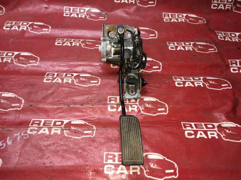 Педаль газа Nissan Presage VNU30-403567 YD25-0099504 1999 (б/у)