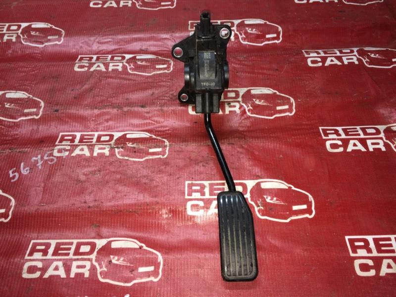 Педаль газа Honda Fit GE7 (б/у)