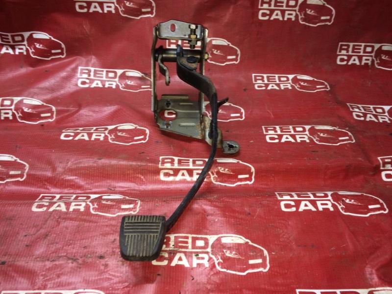 Педаль сцепления Toyota Carina CT190-7010442 2C 1994 (б/у)