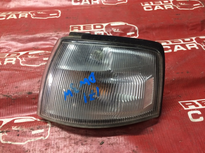 Габарит Mazda Demio DW3WF-115832 B3-588838 1998 левый (б/у)