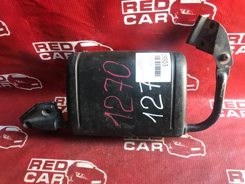 Зеркало Toyota Lite Ace CR30 переднее правое (б/у)