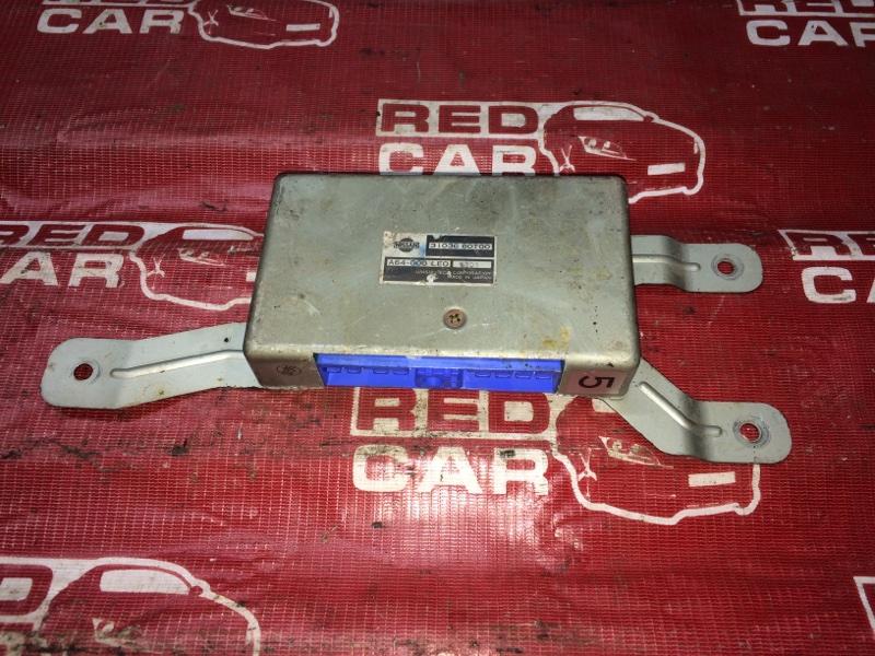 Блок управления акпп Nissan Laurel GNC34-264885 RB25 1996 (б/у)