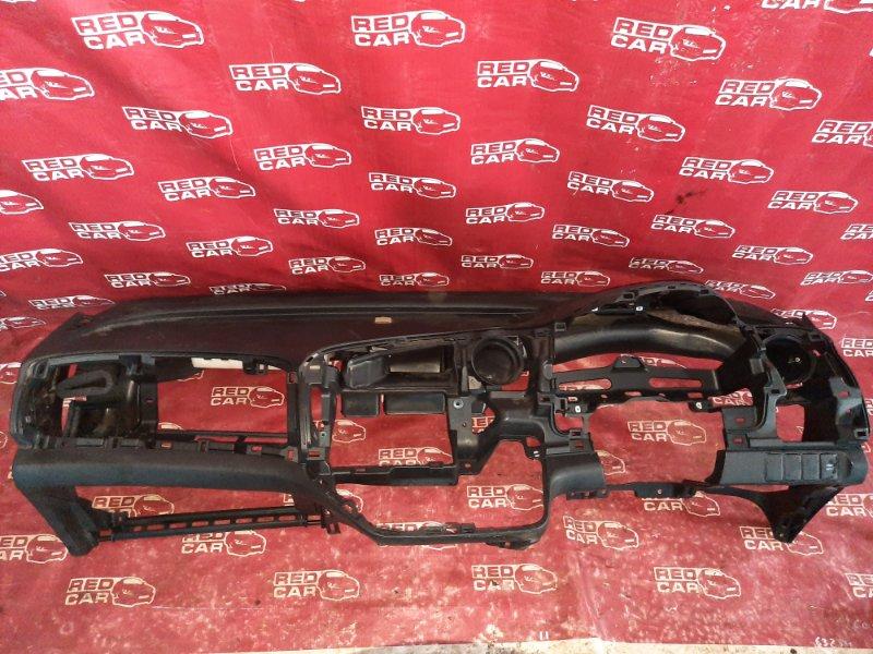 Торпедо Honda Stream RN6-1011525 R18A 2006 (б/у)