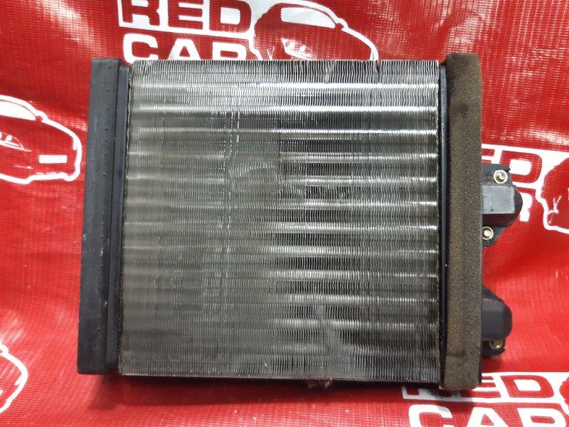 Радиатор печки Subaru Impreza GF8-015545 EJ20 1995 (б/у)