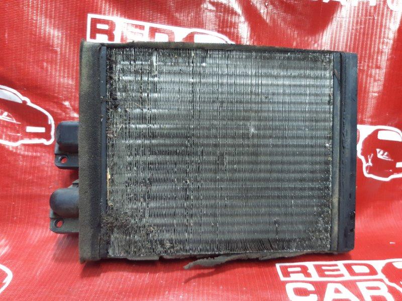 Радиатор печки Mazda Bongo SD29M-402356 R2 1993 (б/у)
