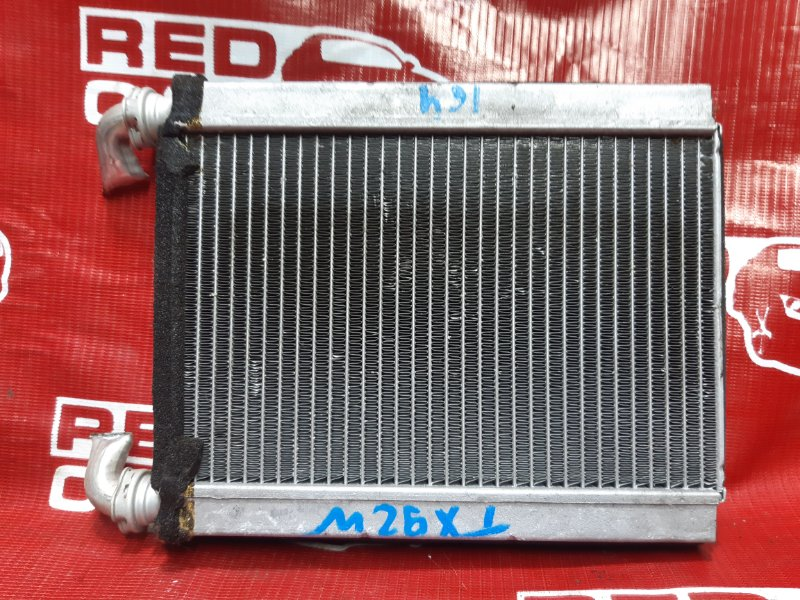 Радиатор печки Suzuki Grand Escudo TX92W-100548 H27A 2001 (б/у)
