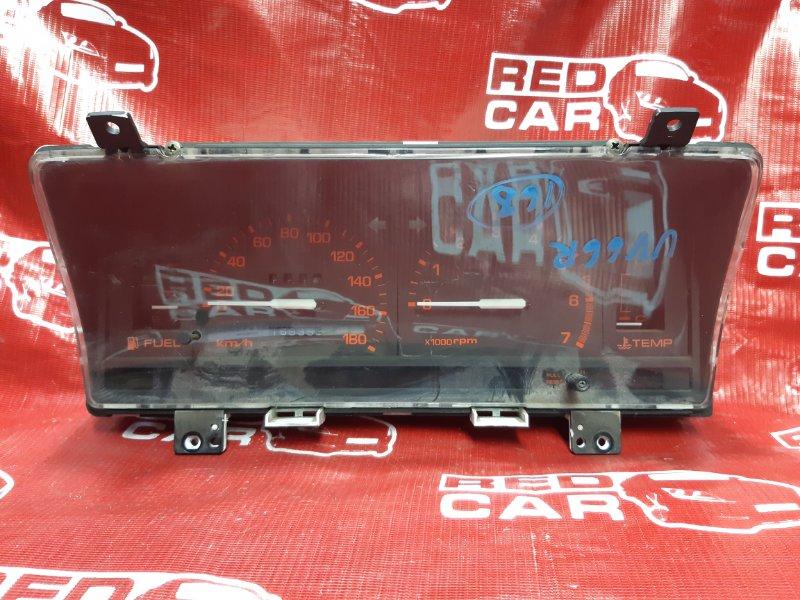 Панель приборов Mazda Proceed UV66R-102864 G6 1992 (б/у)