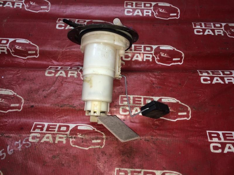 Топливный насос Daihatsu Tanto L385S (б/у)
